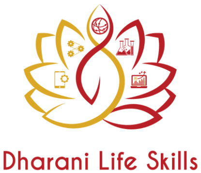 Dharani Life Skills Private Limited