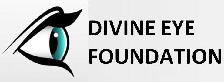 Paramahansa Yogananda Netralaya  of Divine Eye Foundation