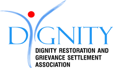 Dignity Restoration & Grievance Settlement Association