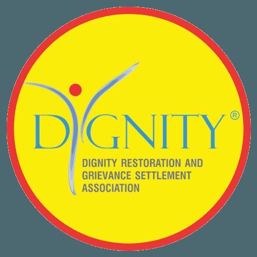 Dignity Restoration & Grievance Settlement Association