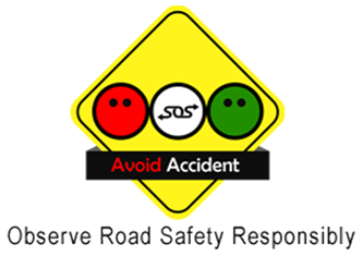 Avoid Accident
