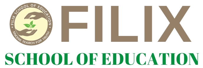 FILIX SCHOOL OF EDUCATION