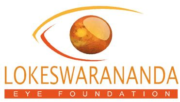 Lokeswarananda Eye Foundation