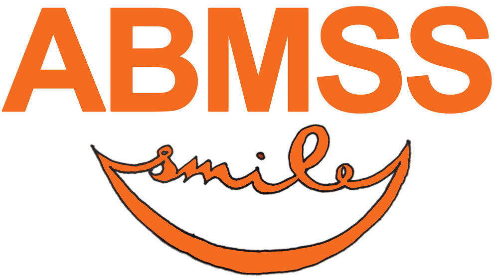 Akila Bharatha Mahila Seva Samaja (ABMSS)