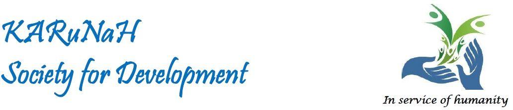 Karunah Society for Development