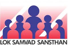 Lok Samvad Sansthan