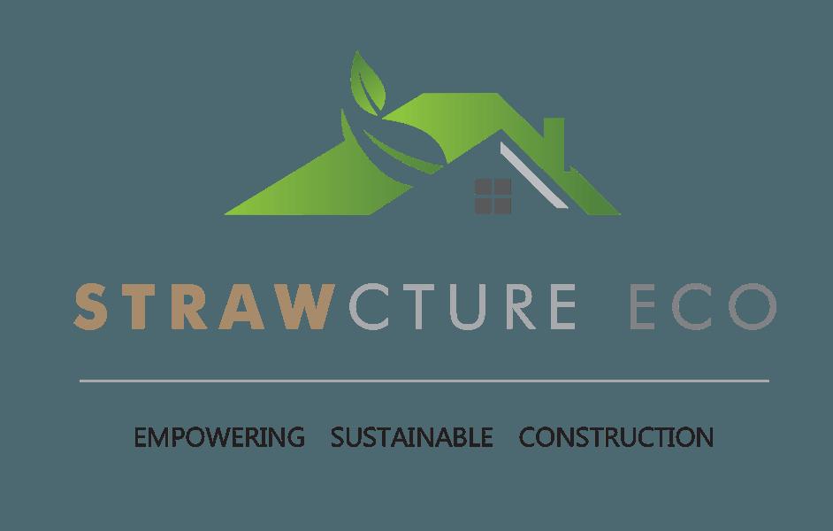 Strawture