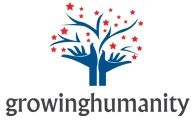 GROWING HUMANITY FOUNDATION