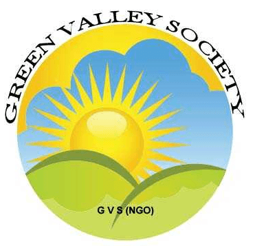 GREEN VALLEY SOCIETY