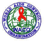 World aids control organisation