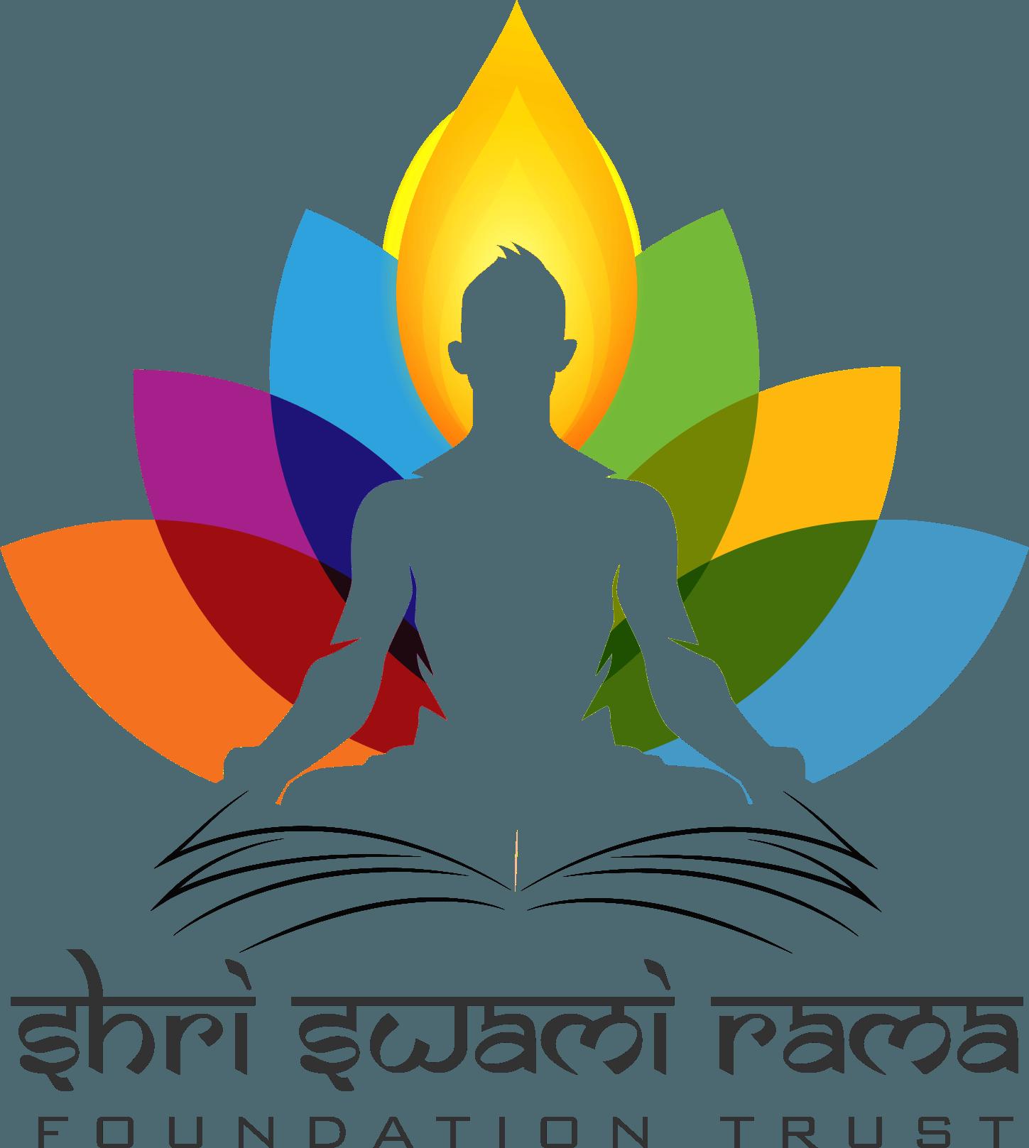 Shri Swami Rama Foundation Trust