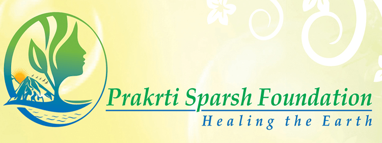 PRAKRTI SPARSH FOUNDATION