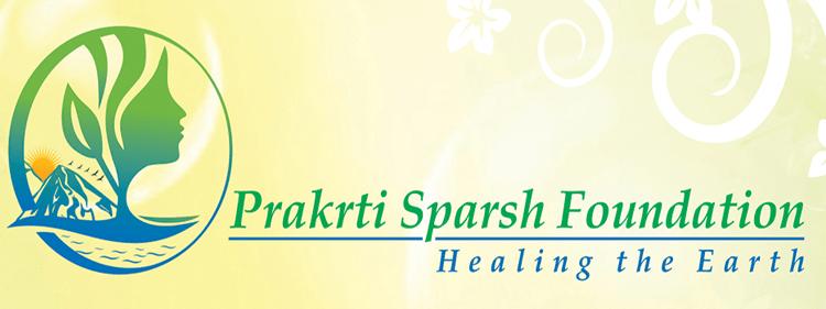 PRAKRTI SPARSH FOUNDATION