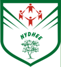 Network for Youth Development & Healthy Environment(NYDHEE)