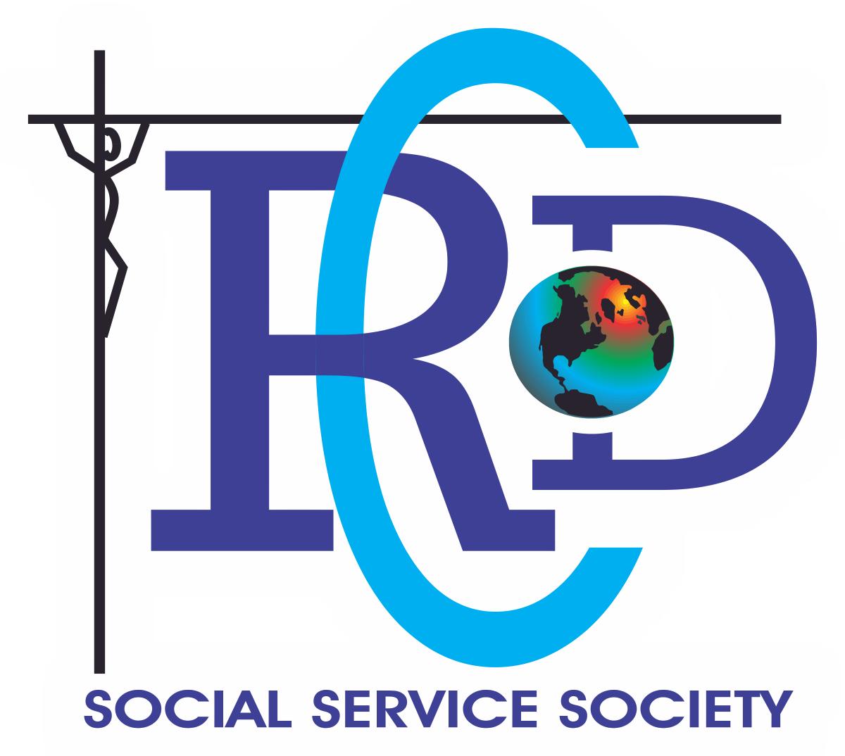 Disha - Roman Catholic Diocese Social Service Society