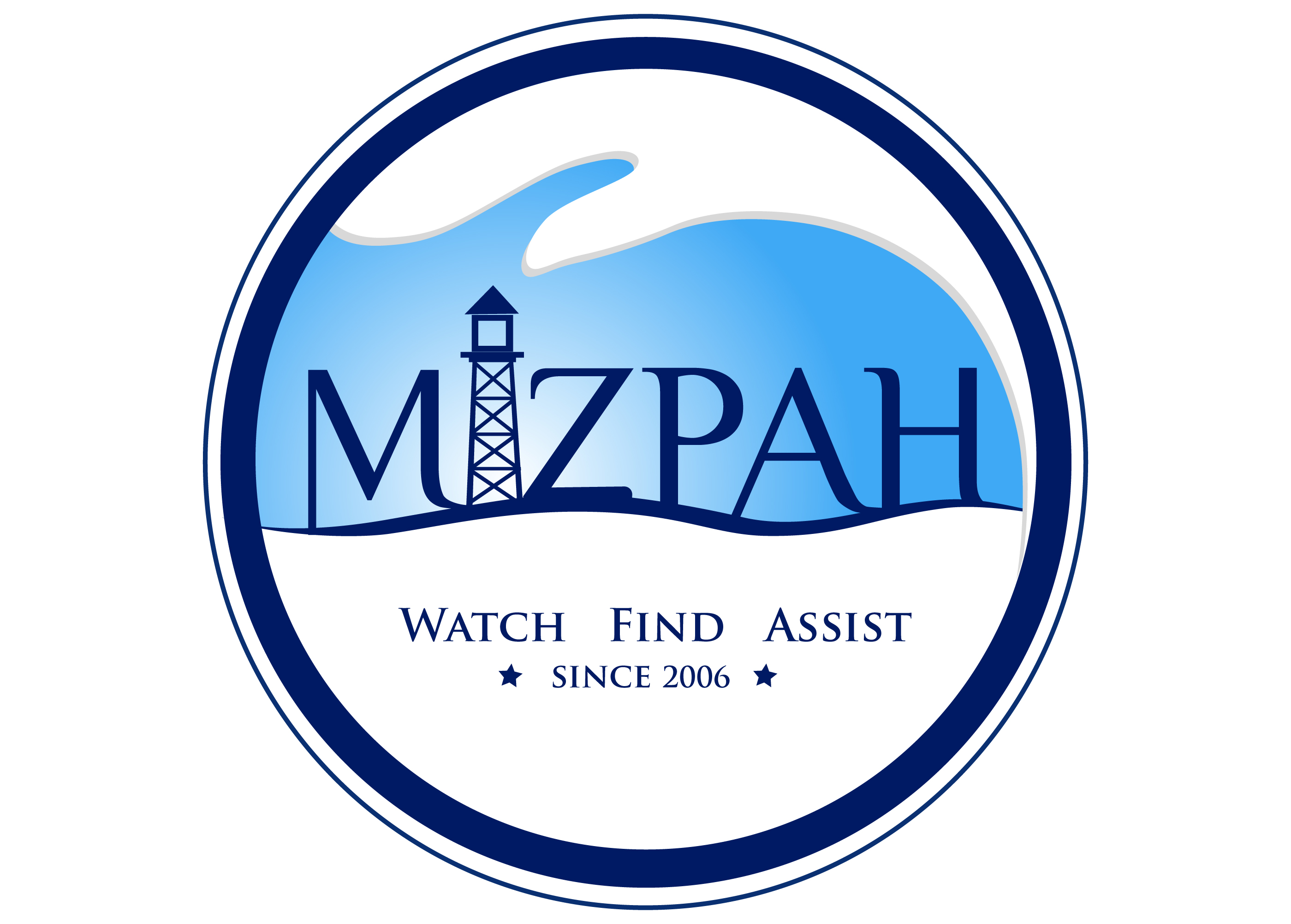 MIZPAH SOCIAL SERVICE ORGANIZATION