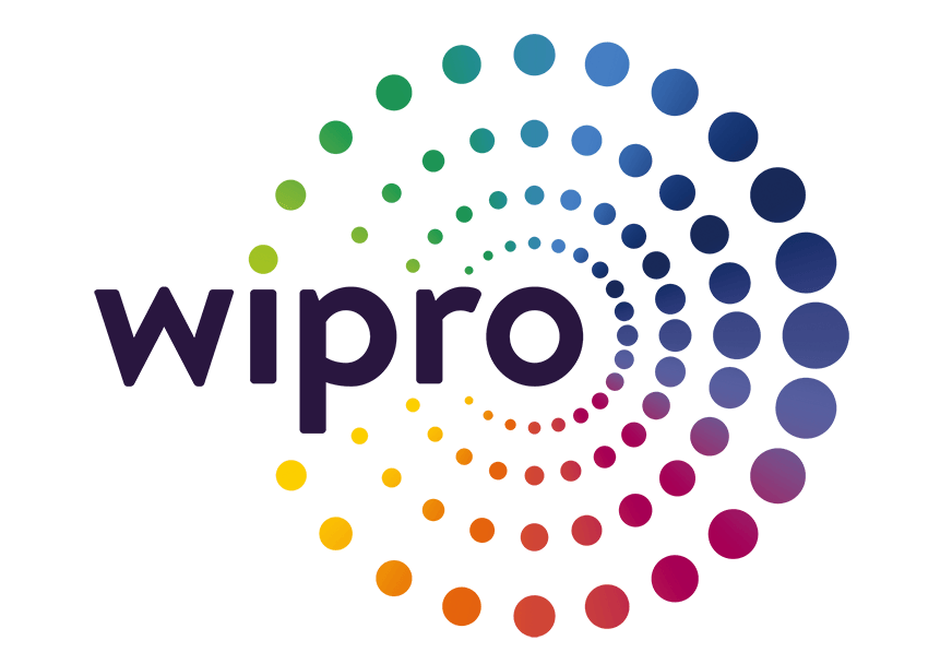 Wipro Applying Thoughts in Schools