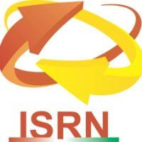 Indian Social Responsibility Network