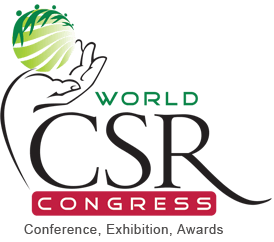 World CSR Congress
