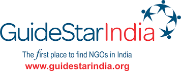 Guide Star India