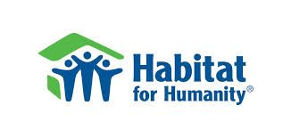 Habitat for Humanity India