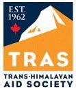 TRAS HIMALAYAN AID SOCIETY ,CANADA