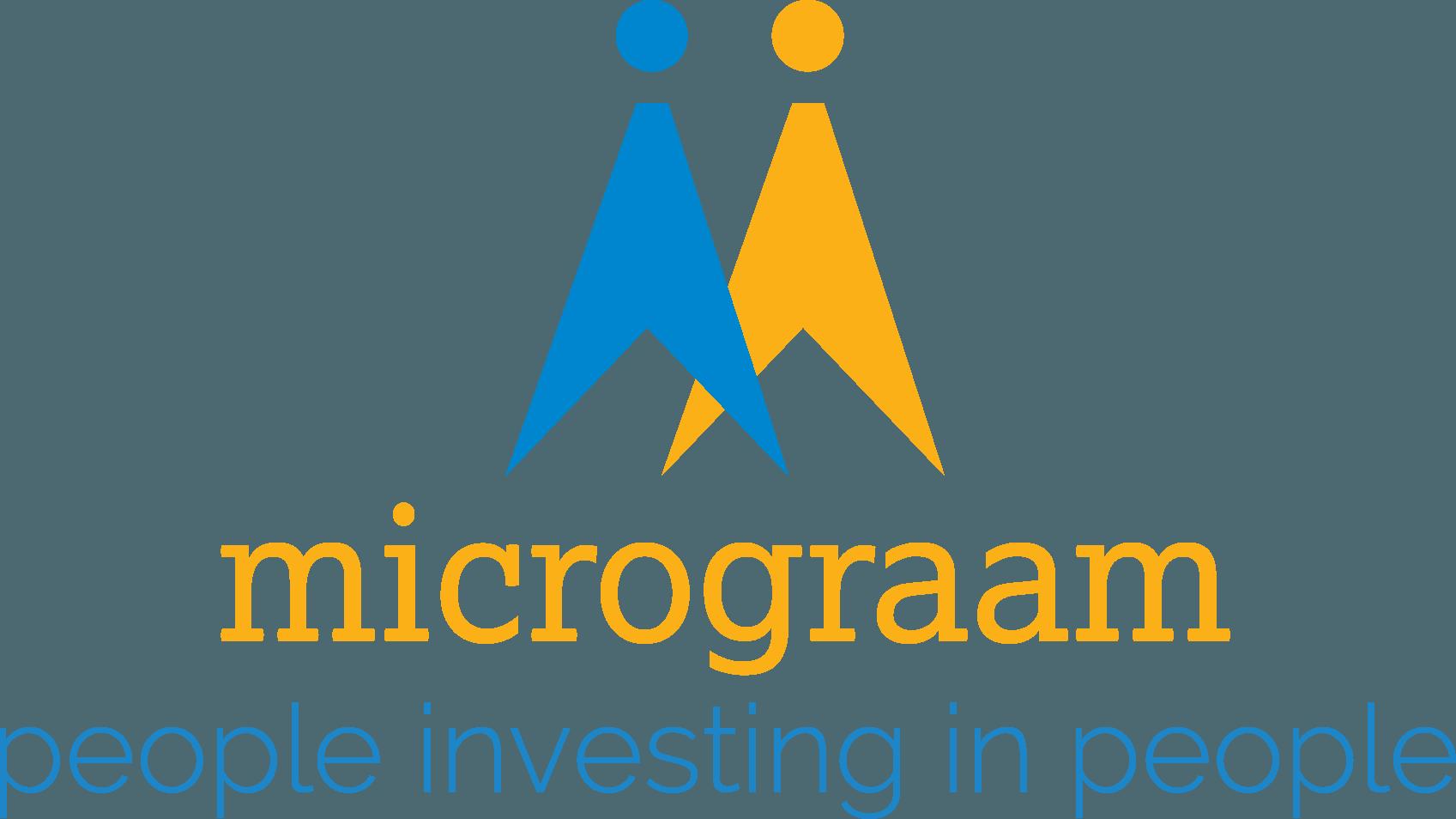 Micrograam