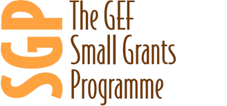 The GEF Small Grants Program