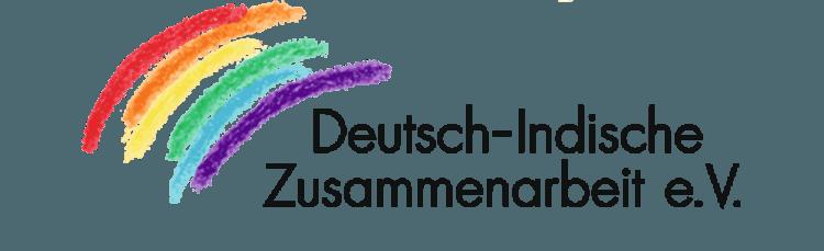 Deutsch-Indische Zusammenarbeit e. V.