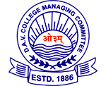 DAV Public School, Vasant Kunj