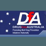 Drug Free Australia