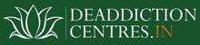 De-Addiction Centres