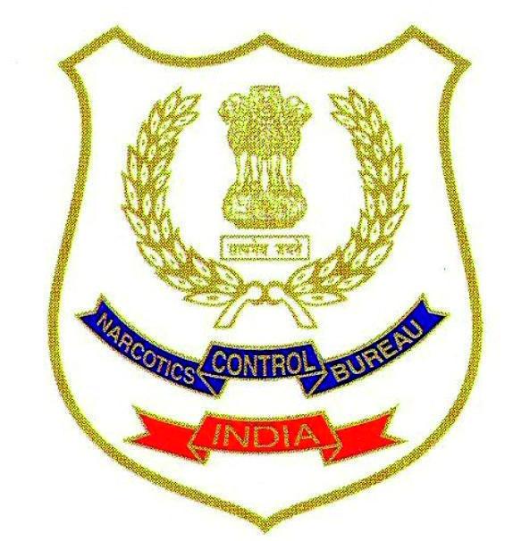 Narcotics Control Bureau