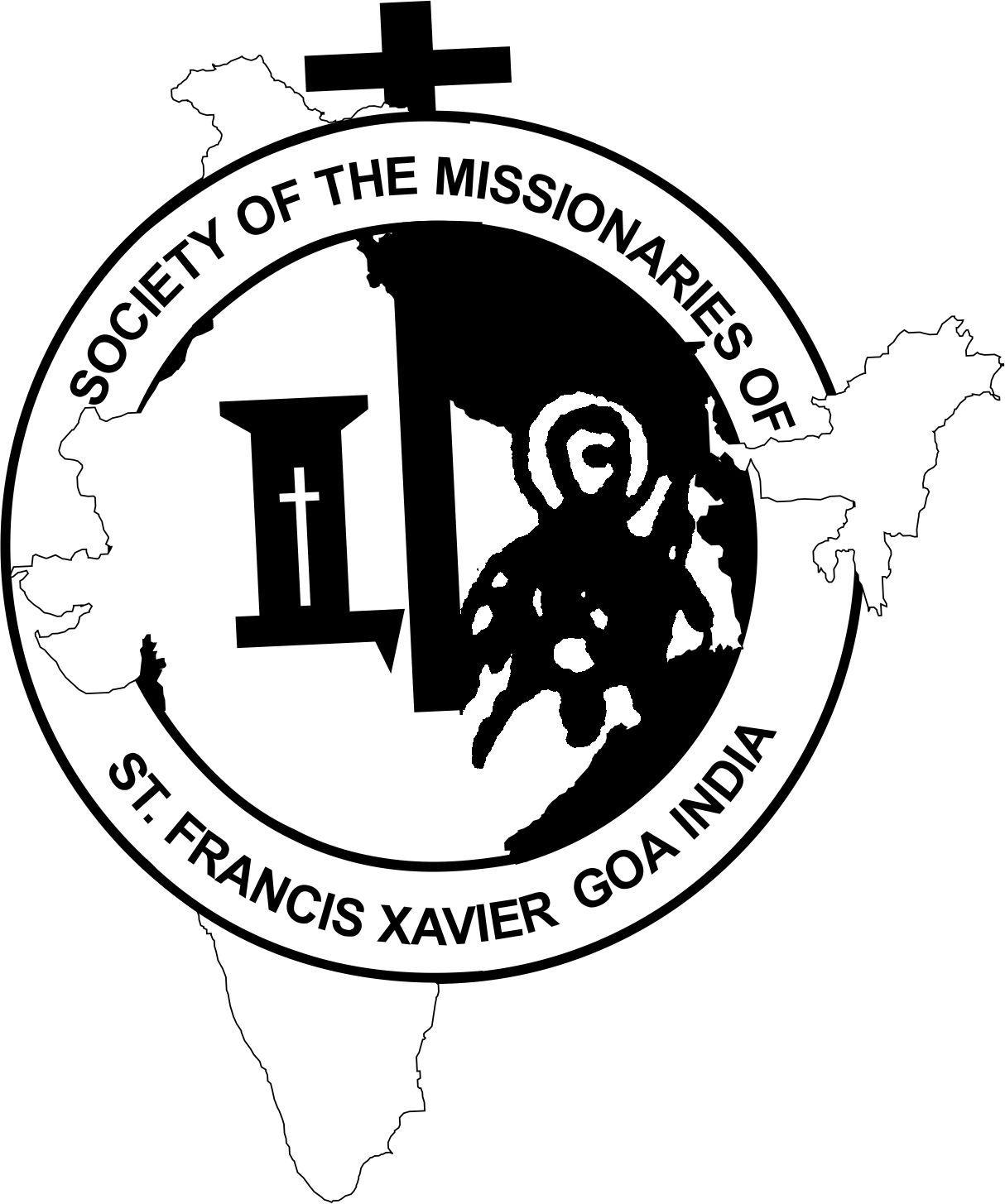 Society of Pilar