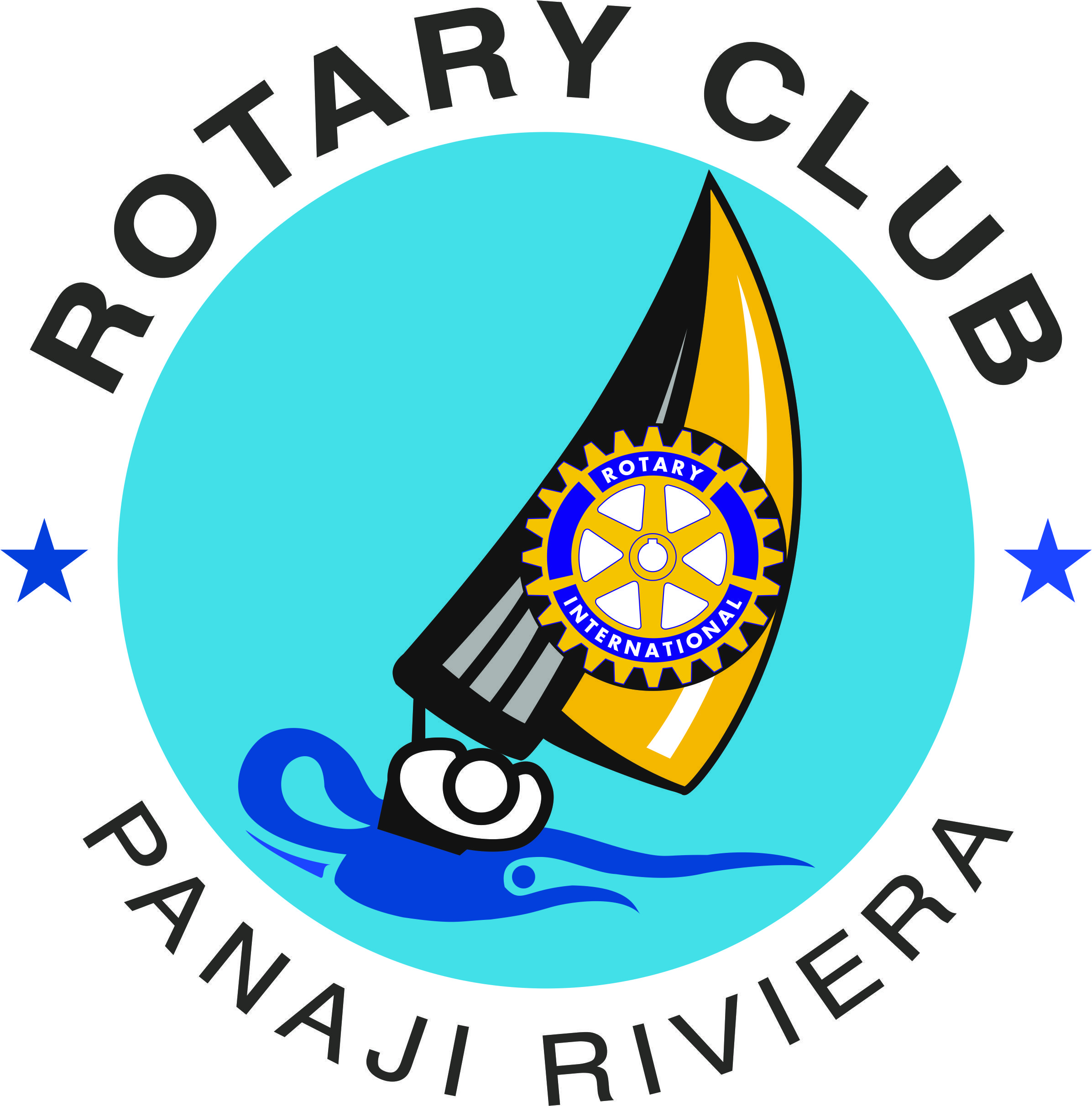 Rotary Club of Panaji Riviera