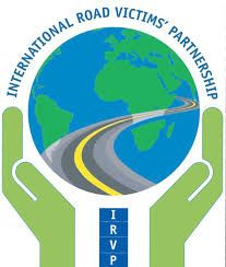 International Road Victims Partnership