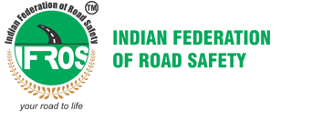 Indian Fedreation of Road Safety Organizations
