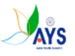 ASIA YOUTH SUMMIT