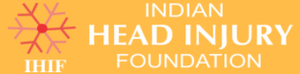 Indian Head Injury Foundation