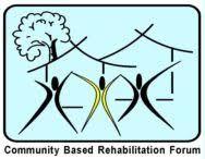 Community based rehabilitation forum