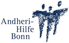 Andheri Hilfe Bonn