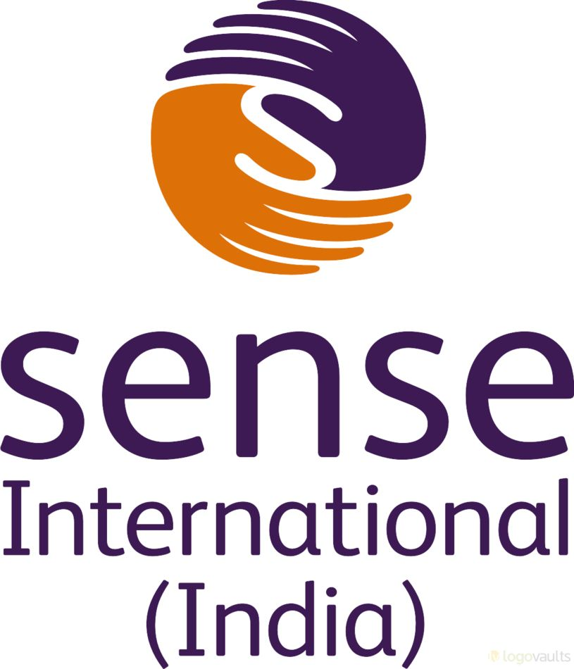 Sense International India