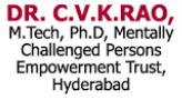 Dr. C V K Rao