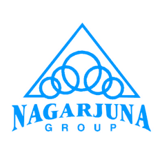 Nagarjuna Group