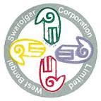 West Bengal Swarojgar Corporation Ltd