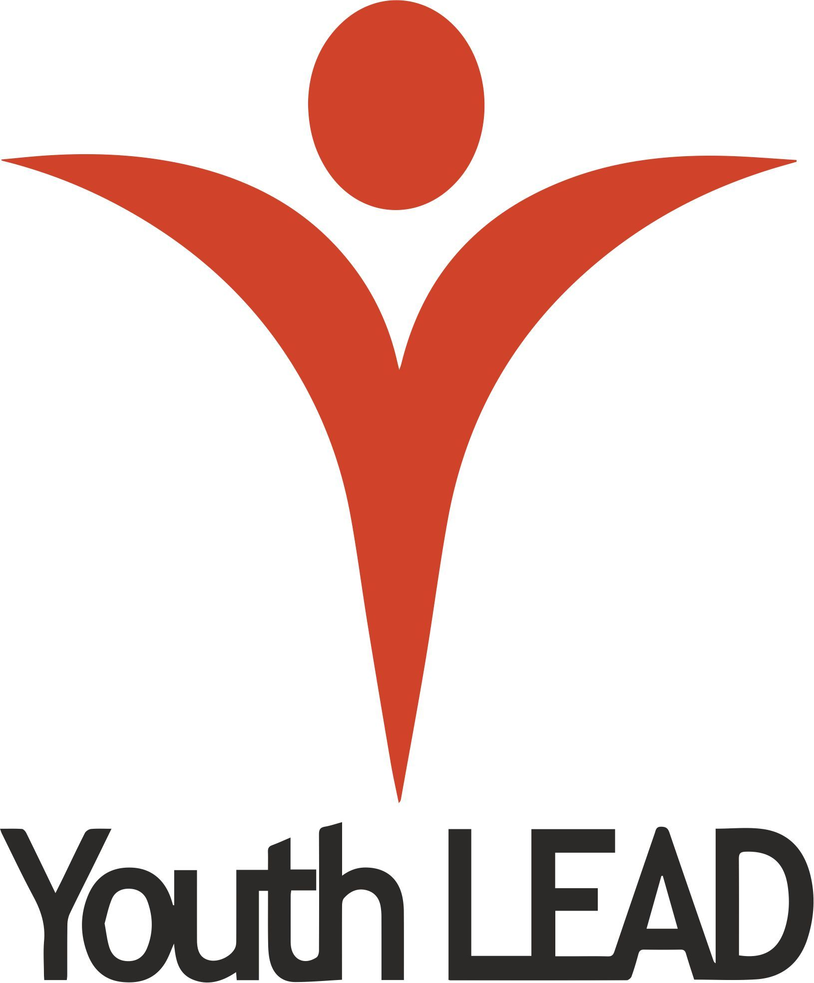Youth LEAD