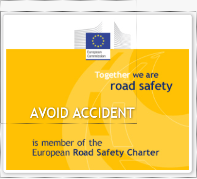 EU Road Safety Charter