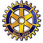 ROTARY CLUB OF CALCUTTA