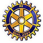 ROTARY CLUB OF CALCUTTA