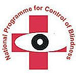 National Programme for Control of Blindness